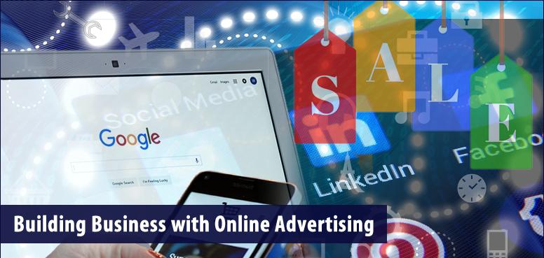 Golden Advertising - NREast.com